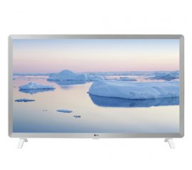 "LG 32LK6200PLA 32"" LED FULL HD SMART TV DVB-C/S2/T2 2xUSB 3xHDMI EUROPA WHITE"