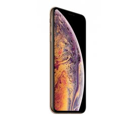 "TIM Apple iPhone XS Max 16,5 cm (6.5"") 256 GB Doppia SIM Oro"