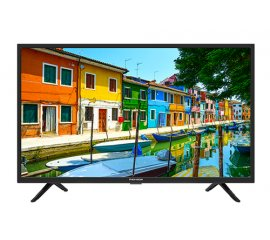 "Thomson 28HD3206 TV 71,1 cm (28"") HD Nero"