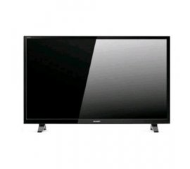 "32HI5012 TVC LED 32"" HD T2/S2/HEVC SMART HarmanK HOTEL"