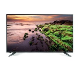 "Sharp Aquos LC-70UI7652E TV 177,8 cm (70"") 4K Ultra HD Smart TV Wi-Fi Nero"
