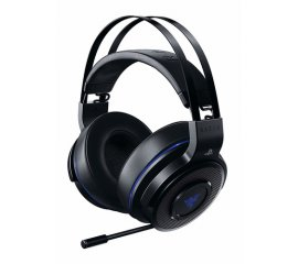 RAZER THRESHER CUFFIE GAMING PS4 WIRELESS