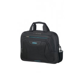 "AMERICAN TOURISTER AT WORK CARTELLA NOTEBOOK 15.6"" NERO"