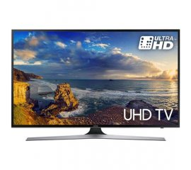 "SAMSUNG UE43MU6125 43"" LED ULTRA HD 4K SMART TV WI"