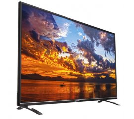 "Zephir ZVS40FHD TV 101,6 cm (40"") Full HD Smart TV Nero"