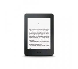 "KINDLE PAPERWHITE EBOOK 6"" MEMORIA INTERNA 4GB WI-"