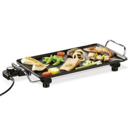 Princess 102300 Table Chef Pro venduto su Radionovelli.it!