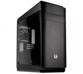 BitFenix Shogun WINDOW BLK Midi Tower Nero