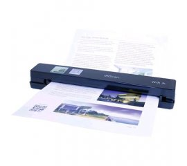 IRISCAN ANYWHERE 3 WI-FI SCANNER A4 1.200 DPI