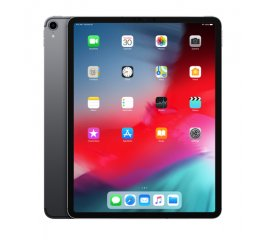 Apple iPad Pro 1024 GB 3G 4G Grigio