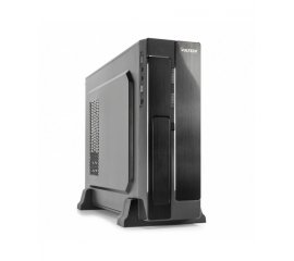 VULTECH GS-3490 CABINET MICRO-TOWER MICRO-ATX 500W NERO