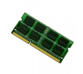 Supermicro 4GB PC3-12800 memoria 1 x 4 GB DDR3 1600 MHz Data Integrity Check (verifica integrità dati)