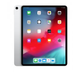 Apple iPad Pro 1024 GB Argento
