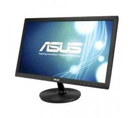"ASUS VP228DE 21.5"" FULL HD 1920x1080 px 16:9 ITALIA NERO"