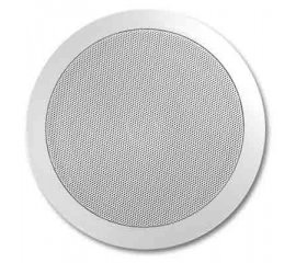 Viking Ceiling Speaker 15 W Bianco