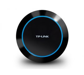 TP-LINK UP525 Caricabatterie per dispositivi mobili Nero Interno