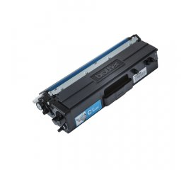 Brother TN-426C cartuccia toner Originale Ciano 1 pezzo(i)