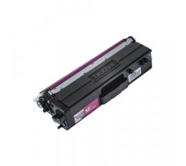 Brother TN-426M cartuccia toner Originale Magenta 1 pezzo(i)
