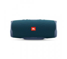 JBL CHARGE 4 DIFFUSORE PORTATILE BLUETOOTH POTENZA 30W WATERPROOF COLORE BLU
