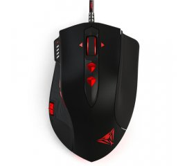 PATRIOT VIPER V560 MOUSE GAMING MANO DESTRA 12.000 DPI