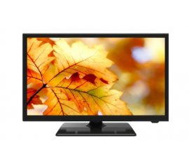 "Akai AKTV2216T TV 55,9 cm (22"") Full HD Nero"