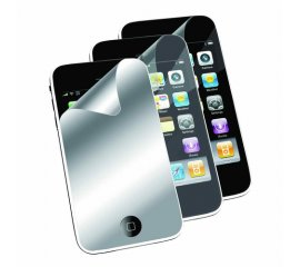 KONNET STYLE SHIELD iPHONE 3GS/G PELLICOLE PROTETTIVA