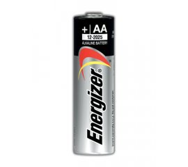 Energizer MAX AA Single-use battery Alkaline