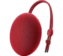 HUAWEI CM51 SPEAKER BLUETOOTH RED