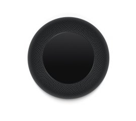 APPLE HOMEPOD DIFFUSORE WIRELESS GRIGIO