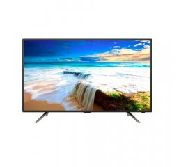 "NODIS 4048SA 40"" LED FULL HD SMART TV DVB-T2/T/C HDMI ITALIA NERO"