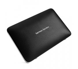 HARMAN KARDON ESQUIRE 2 ALTOPARLANTE 2.0 BLUETOOTH NERO