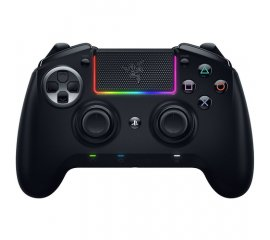 RAZER RAIJU ULTIMATE 2019