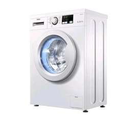 HAIER HW60-1211NS LAVATRICE CARICA FRONTALE 6 KG C