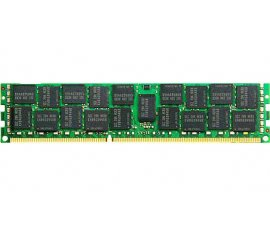 Cisco 16GB DDR4-2400 memoria 2400 MHz Data Integrity Check (verifica integrità dati)