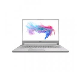 "MSI P65 CREATOR 8RD-060IT 15.6"" MSI - P65 i7-8750H 2.2GHz RAM 16GB-SSD 512GB-NVIDIA GEFORCE GTX 1050 ti 4GB-WIN 10 HOME ITALIA (9S7-16Q312-060)"