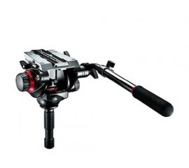 Manfrotto Pro Video Head 75