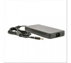 DELL DELL-X1T92 KIT ALIMENTATORE ITALIA 130 WATT PER PRECISION MOBILE WORKSTATION 5510, M3800