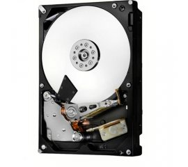 "Western Digital Ultrastar 7K6000 3.5"" 6000 GB Serial ATA III"