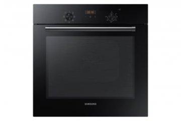 NV60K5140BB/TR - Samsung NV60K5140BB Forno elettrico 60 L ...