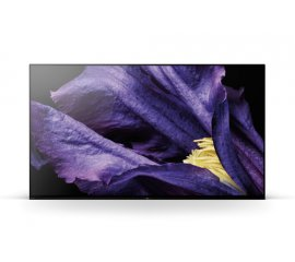 "SONY BRAVIA KD55AF9 55"" OLED ULTRA 4K HDR SMART TV"