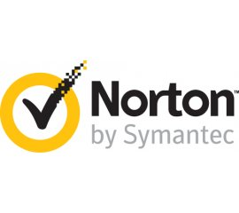SYMANTEC NORTON SECURITY DELUXE 1 LICENZA PER 3 DISPOSITIVI ITALIANO