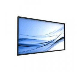 "PHILIPS 65BDL3052T/00 65"" DISPLAY MULTITOUCH 4K ULTRA HD ANDROID INTEGRATO"