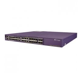 EXTREME X460-G2-48T-10GE4-BASE SWITCH DI RETE GESTITO L2/L3 48 PORTE LAN RJ-45 10/100/1000 Mbps COLORE PURPLE