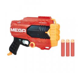 NERF NER MEGA TRI BREAK