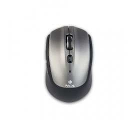 NGS Frizz BT mouse Bluetooth Ottico 1600 DPI Ambidestro