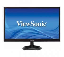 "Viewsonic VA2261-2 LED display 54,6 cm (21.5"") 1920 x 1080 Pixel Full HD Nero"
