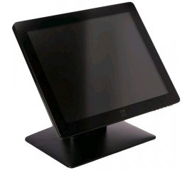 "ELO ET1517L 15"" TOUCH SCREEN MONITOR"