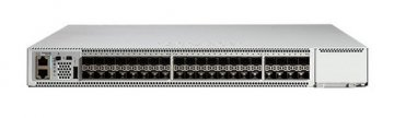 Cisco C9500-40X-A switch di rete Gestito L2/L3 None Grigio 1U