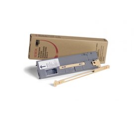 Xerox Waste Toner Container 31000 pagine