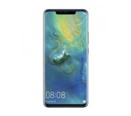 "HUAWEI MATE 20 PRO DUAL SIM 6.39"" OCTA CORE 128GB RAM 6GB 4G LTE CAT 16 ITALIA MIDNIGHT BLUE"